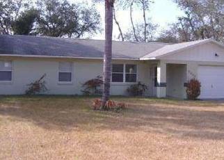 Sheriff Sale in Avon Park 33825 N TERRAPIN RD - Property ID: 70213747509