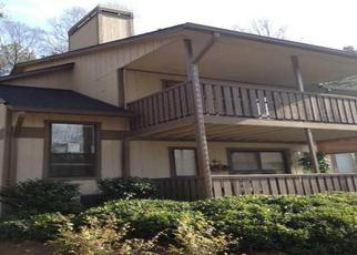 Sheriff Sale in Atlanta 30350 WOODCLIFF DR - Property ID: 70213762854