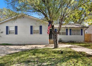Sheriff Sale in Rockwall 75087 N ALAMO RD - Property ID: 70213801829