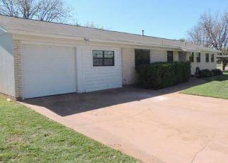 Sheriff Sale in Abilene 79603 N WILLIS ST - Property ID: 70213831157