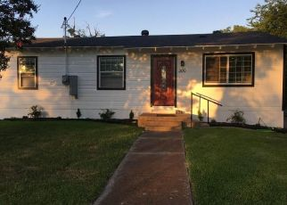 Sheriff Sale in Royse City 75189 HOWARD ST - Property ID: 70213835545