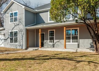 Sheriff Sale in Weatherford 76086 W BALL ST - Property ID: 70213837291