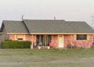 Sheriff Sale in Sherman 75092 STATE HIGHWAY 289 - Property ID: 70213848241