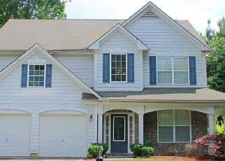 Sheriff Sale in Acworth 30101 WHITMORE CT - Property ID: 70213874523
