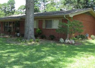 Sheriff Sale in Texarkana 75503 COLORADO ST - Property ID: 70213921384
