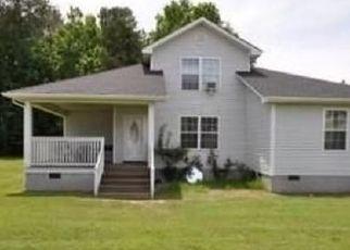 Sheriff Sale in Virginia Beach 23462 CASON LN - Property ID: 70213969117