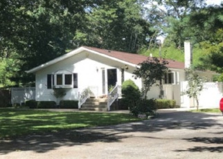 Sheriff Sale in Central Islip 11722 COLUMBUS AVE - Property ID: 70214046648