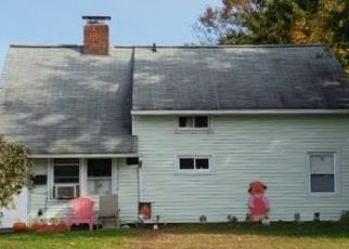 Sheriff Sale in Middlesex 08846 MARLBOROUGH AVE - Property ID: 70214054534