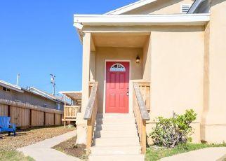Sheriff Sale in San Diego 92113 FRANKLIN AVE - Property ID: 70214064160