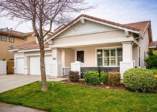 Sheriff Sale in Sacramento 95834 BERETANIA WAY - Property ID: 70214102264