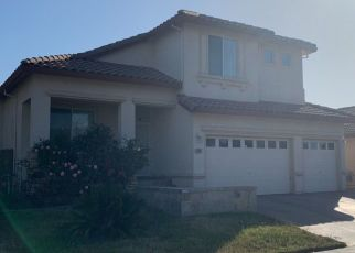 Sheriff Sale in Sacramento 95829 DERSINGHAM DR - Property ID: 70214103137