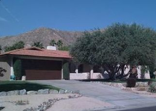 Sheriff Sale in Rancho Mirage 92270 BISKRA RD - Property ID: 70214111915