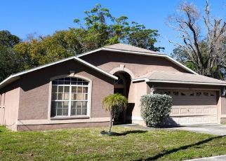 Sheriff Sale in Clearwater 33755 PENNSYLVANIA AVE - Property ID: 70214123284