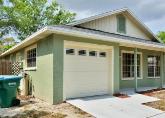 Sheriff Sale in Palm Harbor 34684 FINCH CT - Property ID: 70214124609