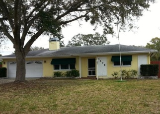 Sheriff Sale in Clearwater 33764 VIEWTOP DR - Property ID: 70214125929