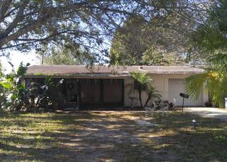 Sheriff Sale in Pinellas Park 33782 55TH ST N - Property ID: 70214131166
