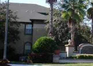 Sheriff Sale in Tampa 33647 CARRINGTON PARK DR - Property ID: 70214141246