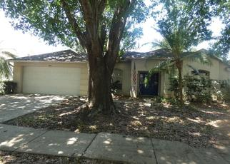 Sheriff Sale in Tampa 33647 NORCHESTER CIR - Property ID: 70214142567