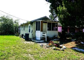 Sheriff Sale in Tampa 33610 WEBSTER ST - Property ID: 70214143439