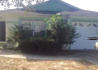 Sheriff Sale in Tampa 33617 RIVER BOTTOM CT - Property ID: 70214144758