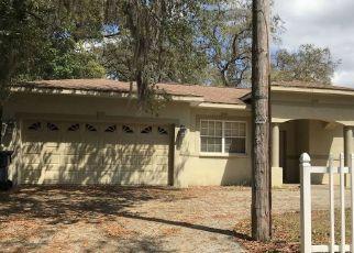 Sheriff Sale in Tampa 33612 W RAMBLA ST - Property ID: 70214148248