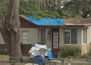 Sheriff Sale in Tampa 33604 N MARKS ST - Property ID: 70214150898