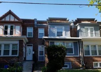 Sheriff Sale in Philadelphia 19126 68TH AVE - Property ID: 70214166207