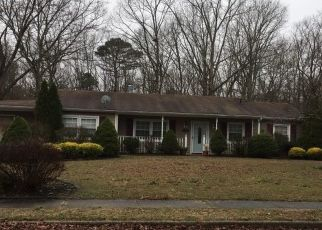 Sheriff Sale in Egg Harbor City 08215 W RUTGERS CT - Property ID: 70214168400