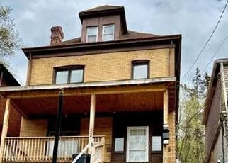 Sheriff Sale in Pittsburgh 15221 BLACKADORE AVE - Property ID: 70214184162
