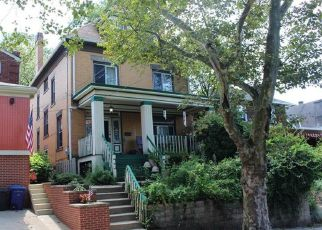 Sheriff Sale in Pittsburgh 15218 WESTMORELAND AVE - Property ID: 70214189876