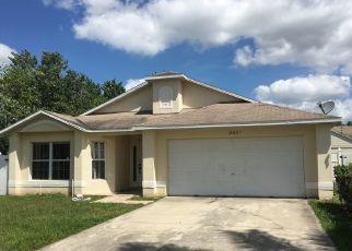 Sheriff Sale in Orlando 32822 RIO PINAR LAKES BLVD - Property ID: 70214235864