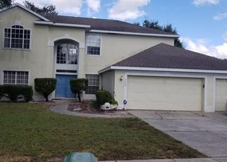 Sheriff Sale in Ocoee 34761 LANCER CIR - Property ID: 70214238928
