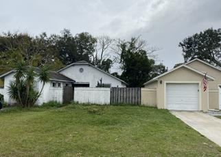 Sheriff Sale in Orlando 32825 PINEY POINT CIR - Property ID: 70214240224