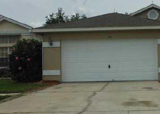 Sheriff Sale in Orlando 32824 AVLEIGH CIR - Property ID: 70214243292