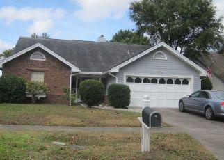 Sheriff Sale in Orlando 32812 MARSTON DR - Property ID: 70214246357