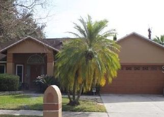 Sheriff Sale in Orlando 32818 RED DANDY DR - Property ID: 70214248556