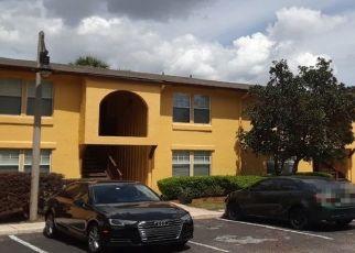 Sheriff Sale in Orlando 32806 E MICHIGAN ST - Property ID: 70214252495