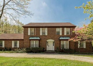 Sheriff Sale in Chagrin Falls 44022 COUNTY LINE RD - Property ID: 70214260829