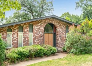 Sheriff Sale in Pittsburgh 15235 WOODLAND HILLS DR - Property ID: 70214273969