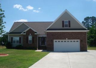 Sheriff Sale in Fayetteville 28312 HIDDEN OASIS DR - Property ID: 70214308105