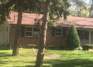 Sheriff Sale in Getzville 14068 STAHL RD - Property ID: 70214337913