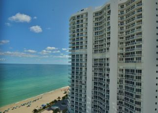Sheriff Sale in North Miami Beach 33160 COLLINS AVE - Property ID: 70214399657