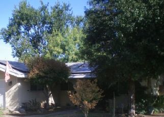 Sheriff Sale in Fresno 93727 E NEVADA AVE - Property ID: 70214447392