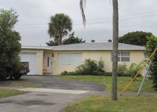 Sheriff Sale in Fort Lauderdale 33308 NE 62ND ST - Property ID: 70214463601