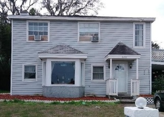 Sheriff Sale in New Port Richey 34653 WARREN AVE - Property ID: 70214466671