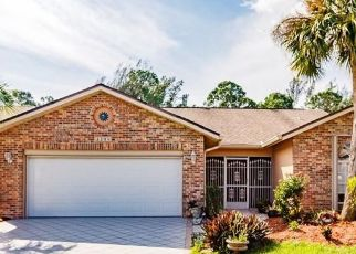 Sheriff Sale in North Fort Myers 33917 SABAL SPRINGS BLVD - Property ID: 70214478492