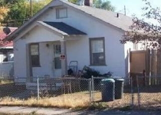 Sheriff Sale in Alturas 96101 N EAST ST - Property ID: 70214540689