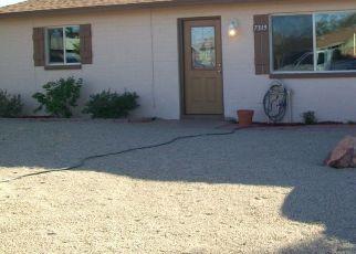 Sheriff Sale in Peoria 85345 W CINNABAR AVE - Property ID: 70214556897
