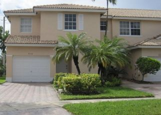 Sheriff Sale in Fort Lauderdale 33351 NW 38TH PL - Property ID: 70214561260
