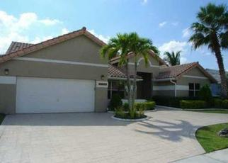 Sheriff Sale in Hollywood 33028 NW 11TH ST - Property ID: 70214566973